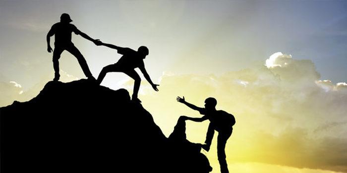 Leadership Blog Image.jpg