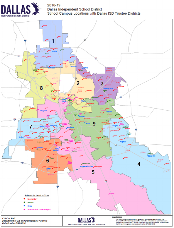 Trustee Districts_1-9_2018.png