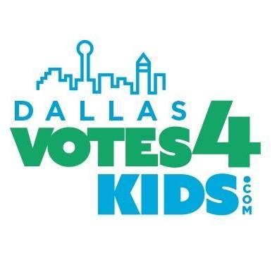 Vote 4 Kids.jpg