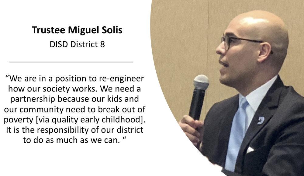 Trustee Solis on Partnerships.jpg
