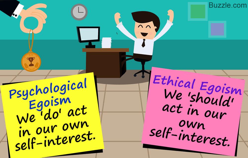 psych-ego-vs-ethical-ego