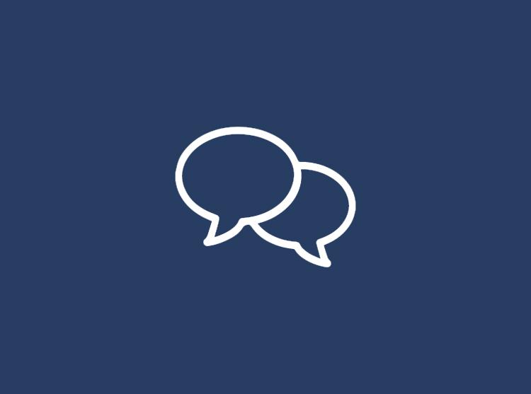 Kommunikation_1.jpg