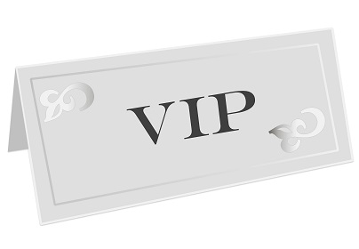 VIP Table Tag - small.jpg