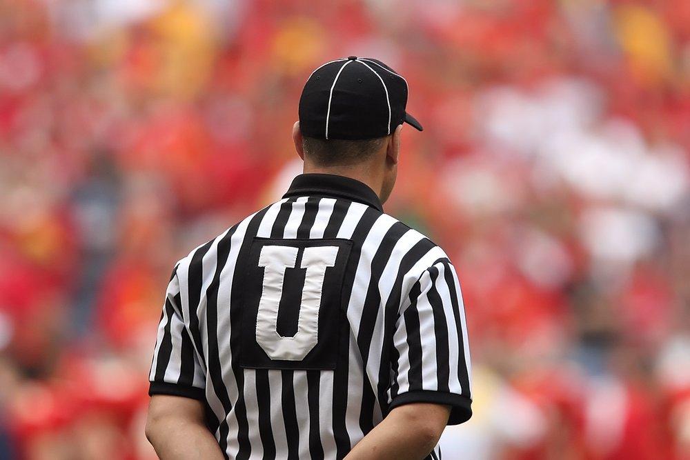Referee - alone.jpg