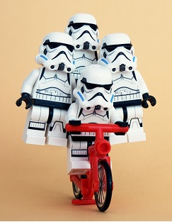 lego storm troopers on bike - cropped.jpg