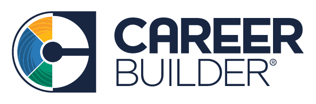CareerBuilder is one of the largest, most successful full-cycle talent solutions around the world. Flexible programs to meet targeted needs and budgetary constraints, CareerBuilder has the right tools to help you find, attract, assess, hire and onboard top talent.