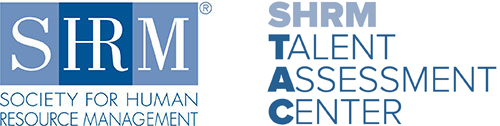 Interview. Assess. Hire. Don't forget that middle part!Through the Talent Assessment Center of the Society of Human Resource Management let's put candidate assessments to work for your business.