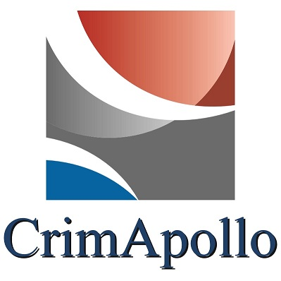 Are your decisions NOT to hire defensible?Your background check process just returned a hit on a candidate. The job offer was aready accepted. Now what? CrimApollo helps you navigate the Adverse Action process through a simple EEOC Assessment Process to promote consistency and keep your company in a defensible position.