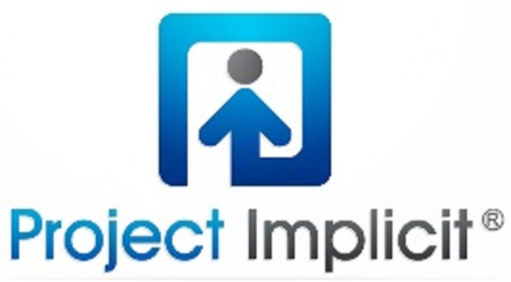 Project Implicit.jpg