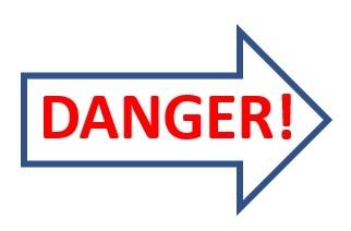 Danger Arrow.jpg