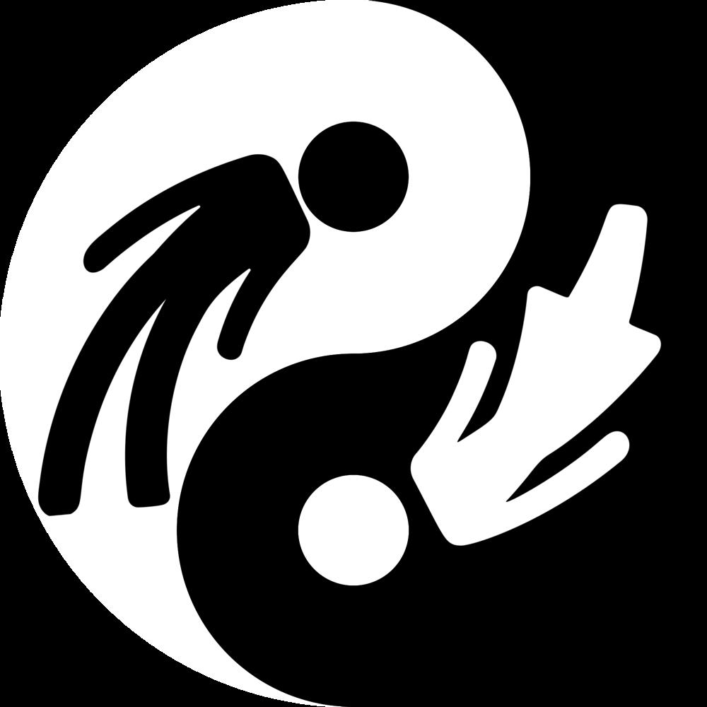 yin-2730344.png