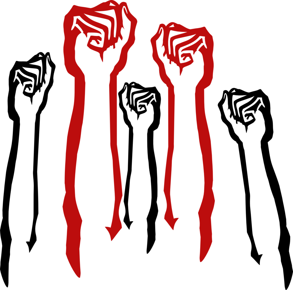 fists-311162.png