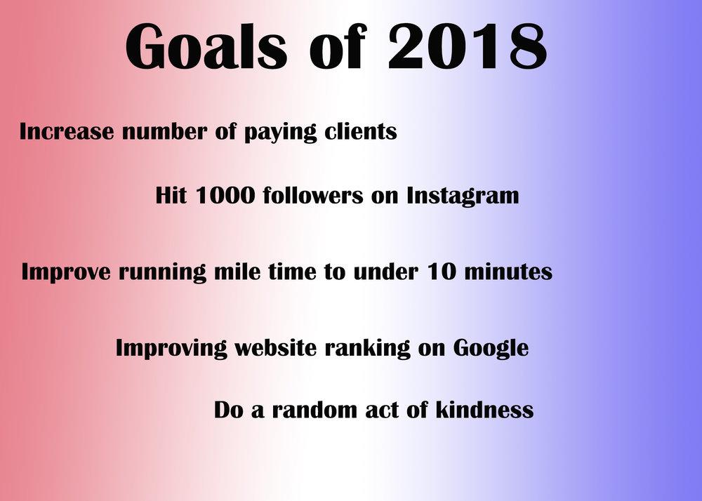 Goal for 2018.jpg