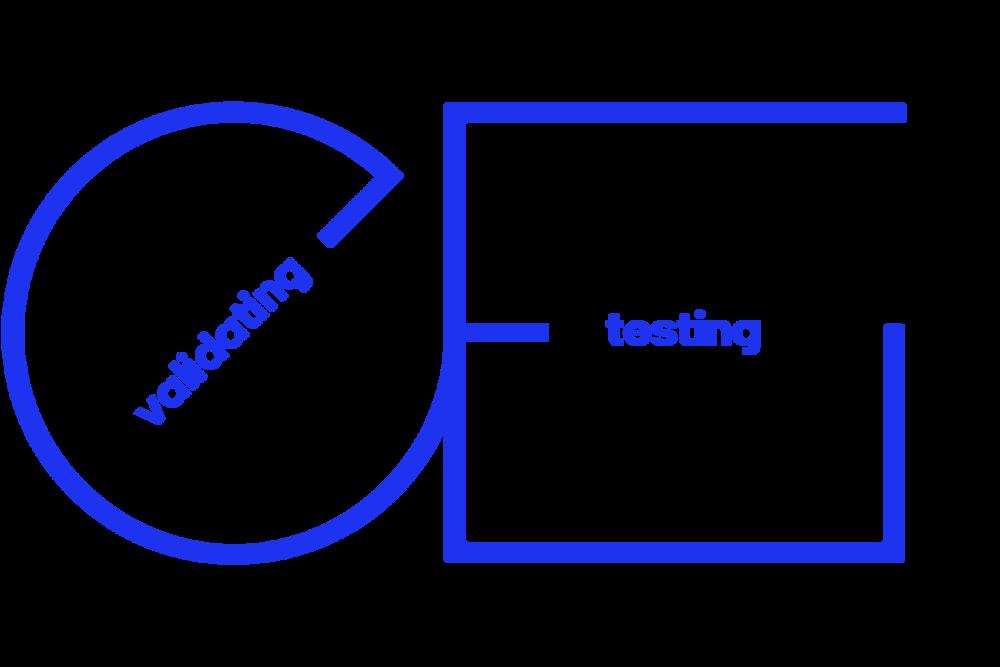 CT_logos-16.png