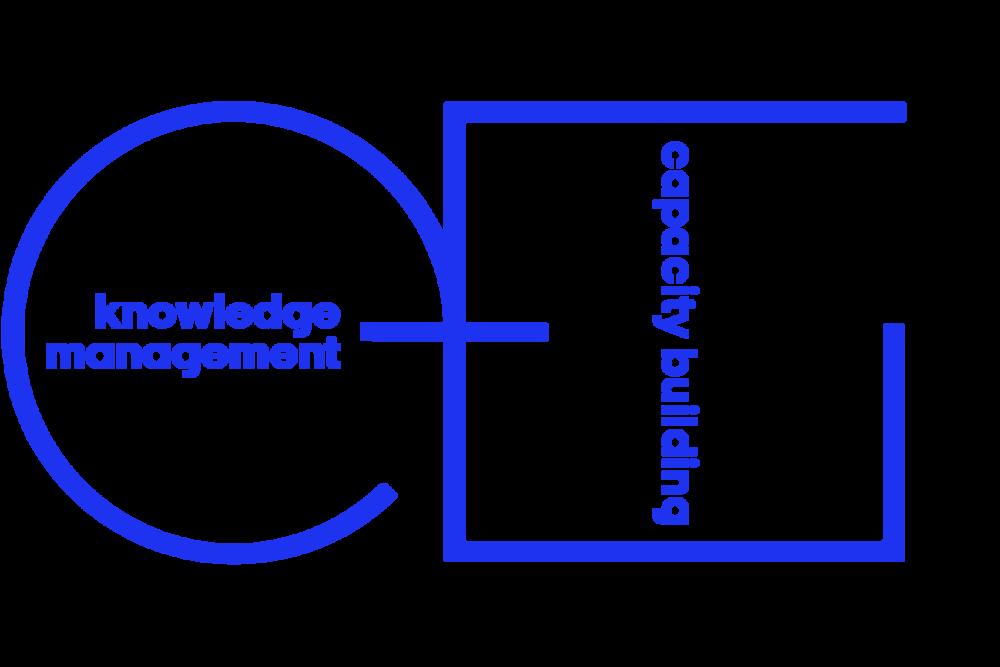 CT_logos-19.png