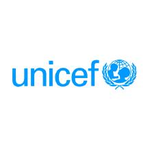UNICEF@1.5x.png