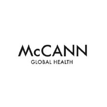 McCann@1.5x.png