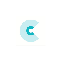 we-create-logo@1.5x.png