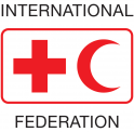 IFRC@1.5x.png