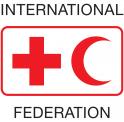 IFRC-digital-logo-CROPPED.png