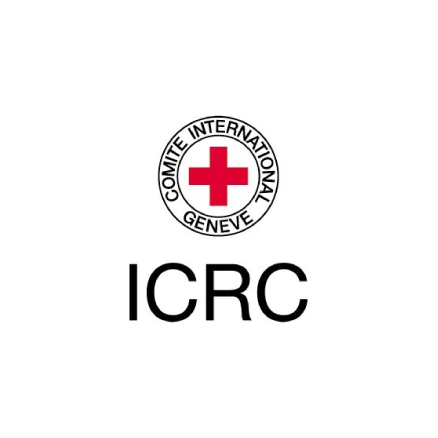 ICRC@3x.png