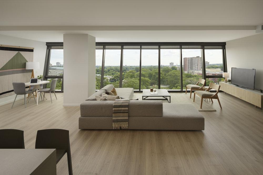Solstice_3bed_livingroom-1-1104_SS.jpg