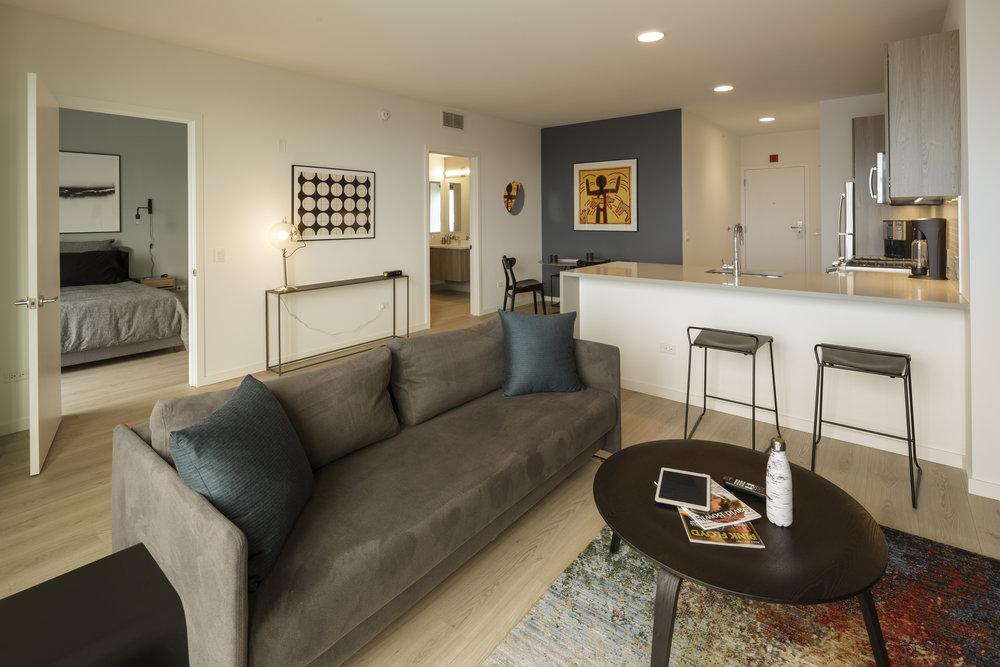 Solstice_1bed_Livingroom-1-1110_SS.jpg