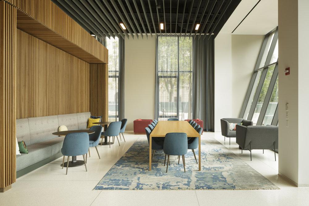 Front Lounge 2_CM.jpg
