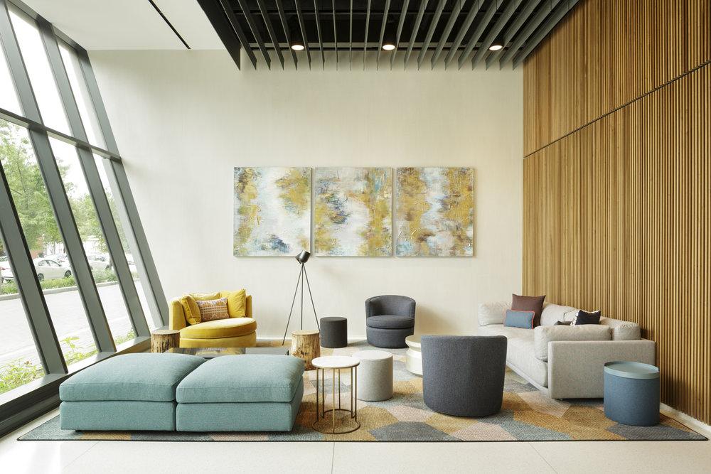 Front Lounge 1_CM.jpg