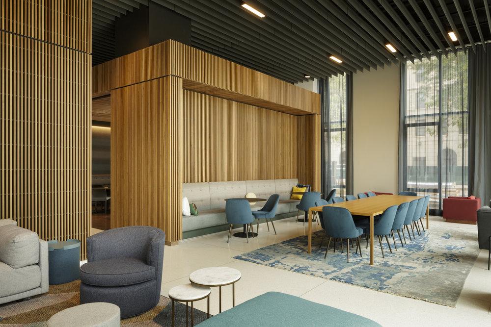 Front Lounge 3_LP.jpg