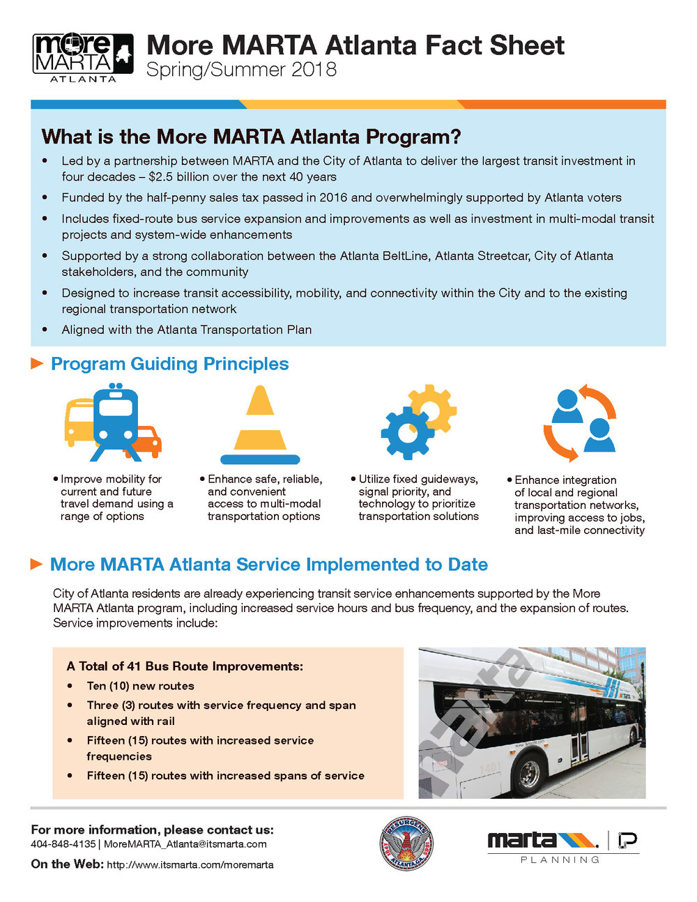 More+MARTA+Fact+Sheet+060418+v4+ATTACH+UNDER+INTRODUCTION+AS+A+POPUP_Page_1.jpg