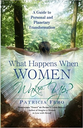 What Happens When Women Wake Up?