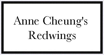 AnneCheungsRedwings.jpg