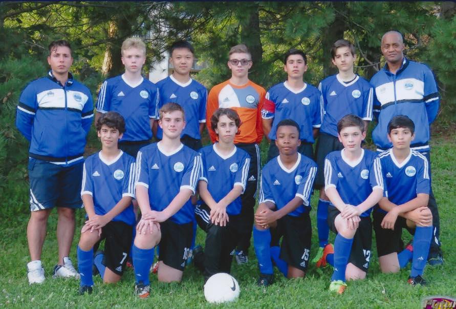 Cosmos team.jpg