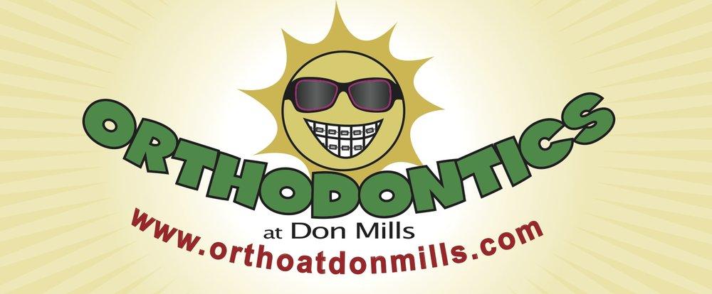 Logo ortho at don mills.jpg