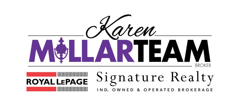 Karen Millar Logo w RLP logo new.jpg