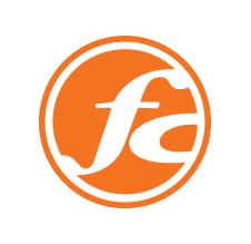 FC-Logo-GroupSchedules (2).jpg
