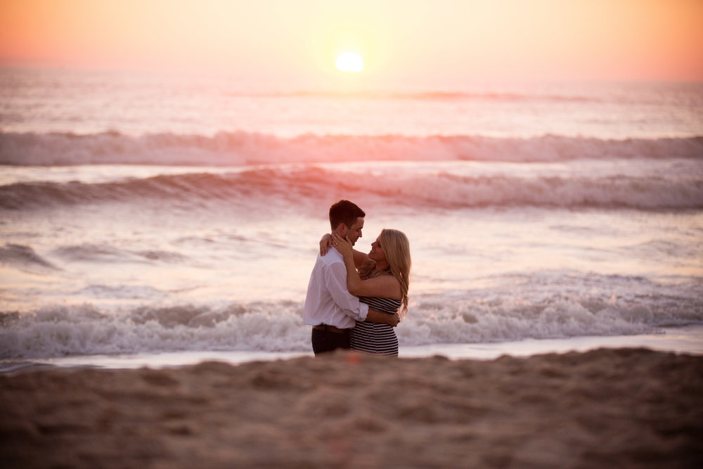 St. Augustine Engagement Photographers Outdoor Wedding Photography