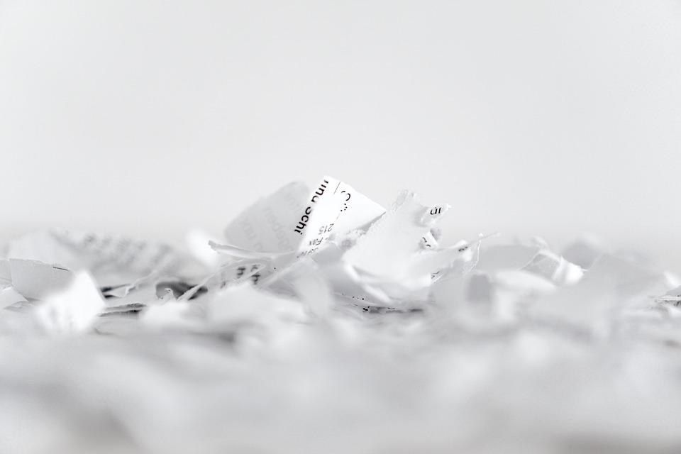 paper_shredding.jpg