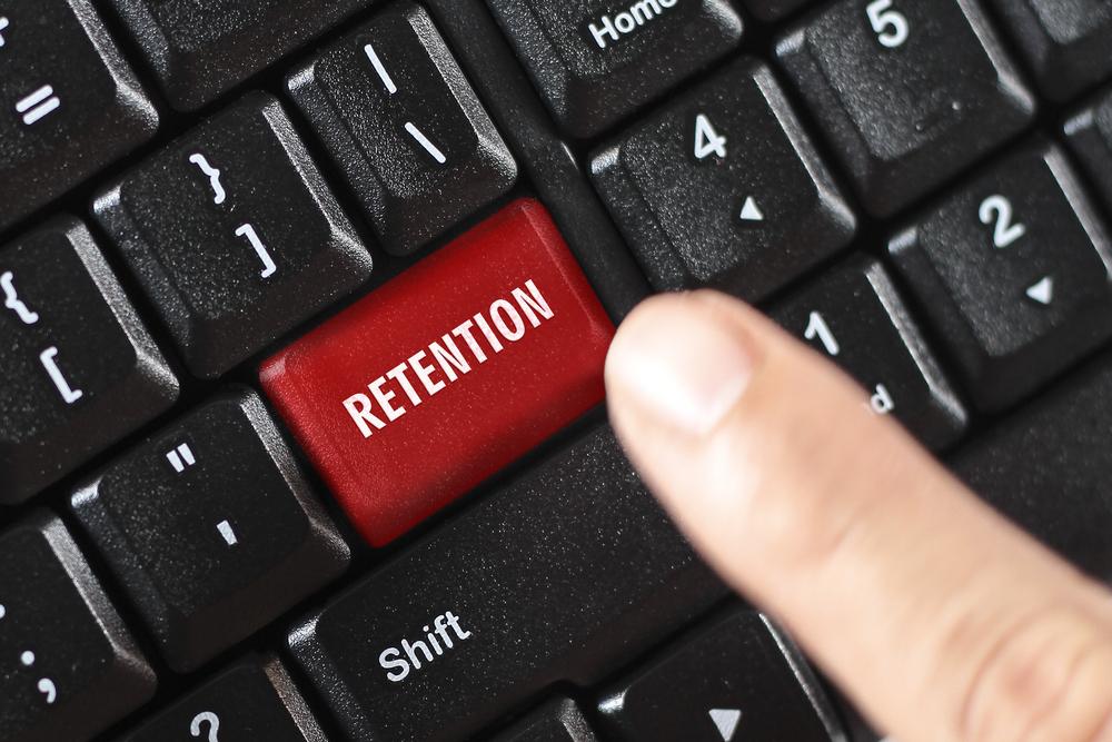 Retaining_Data.jpg