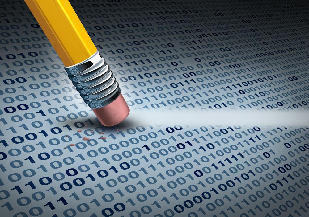 Erasing_Data.jpg