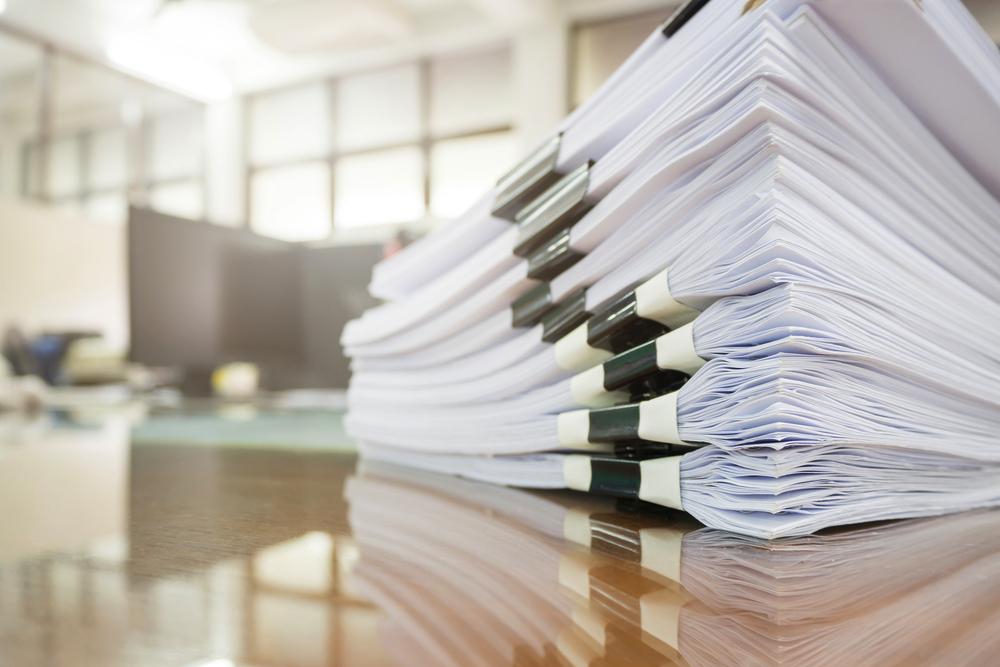 financial documents.jpg