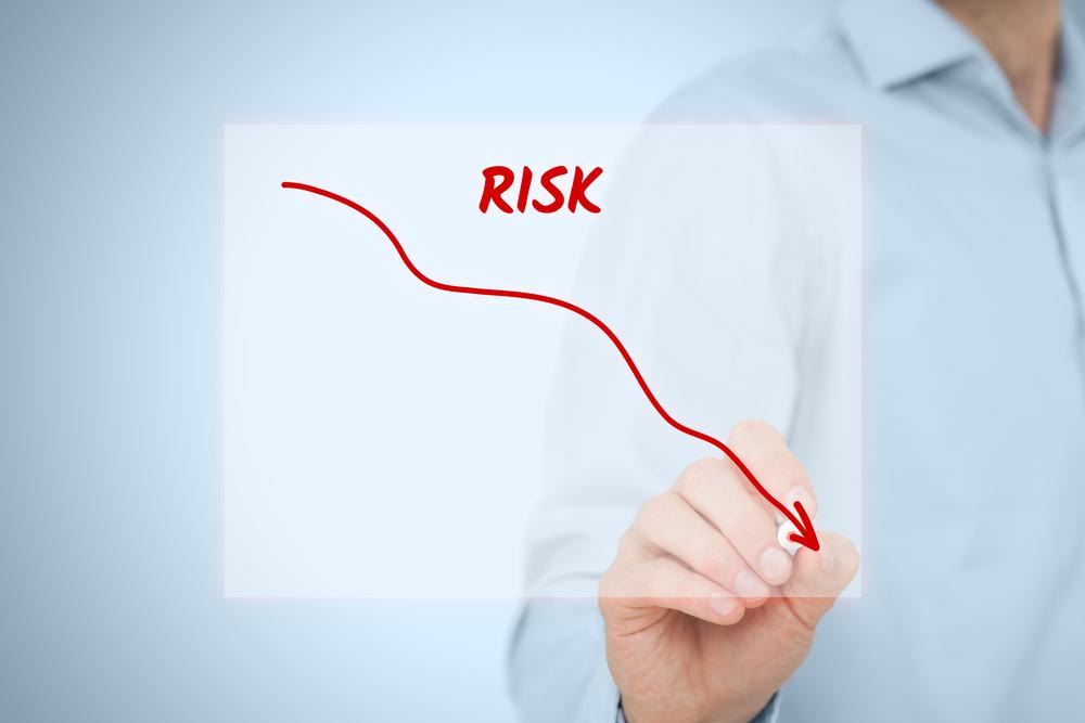 Reduced risk.jpg