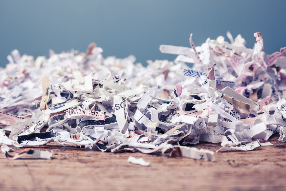 papershredding.jpg