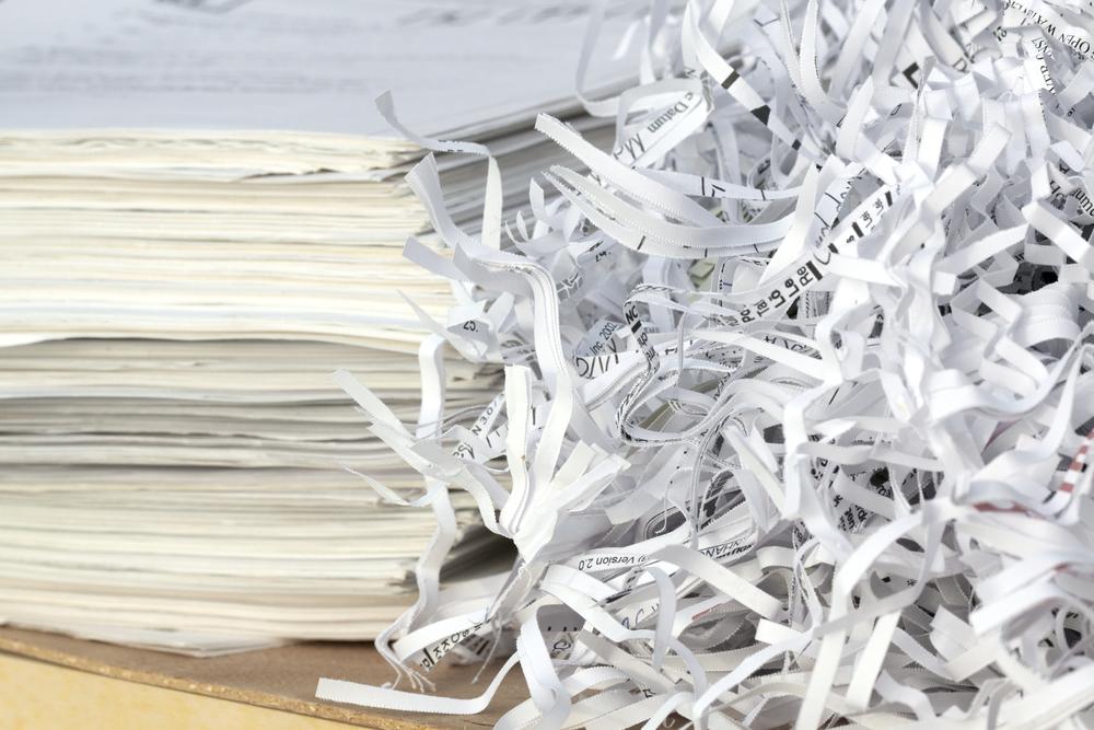 Paper Destruction.jpg