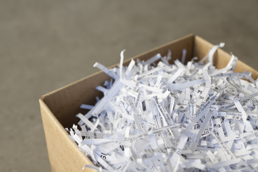 Paper Shredding Service Oklahoma City.jpg