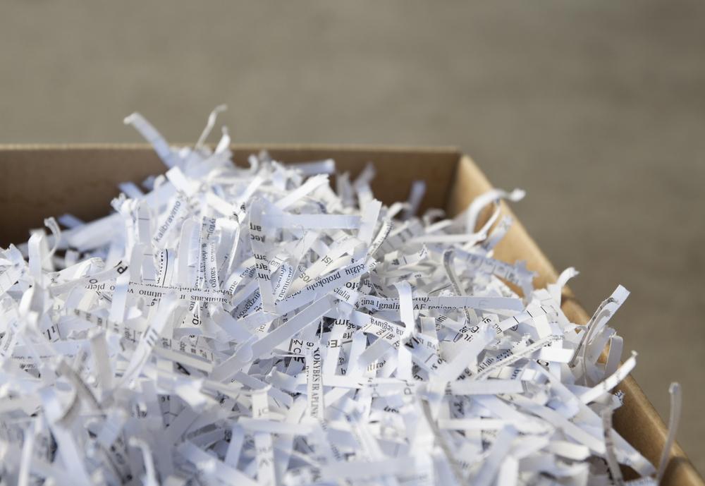 Paper Shredding Edmond.jpg