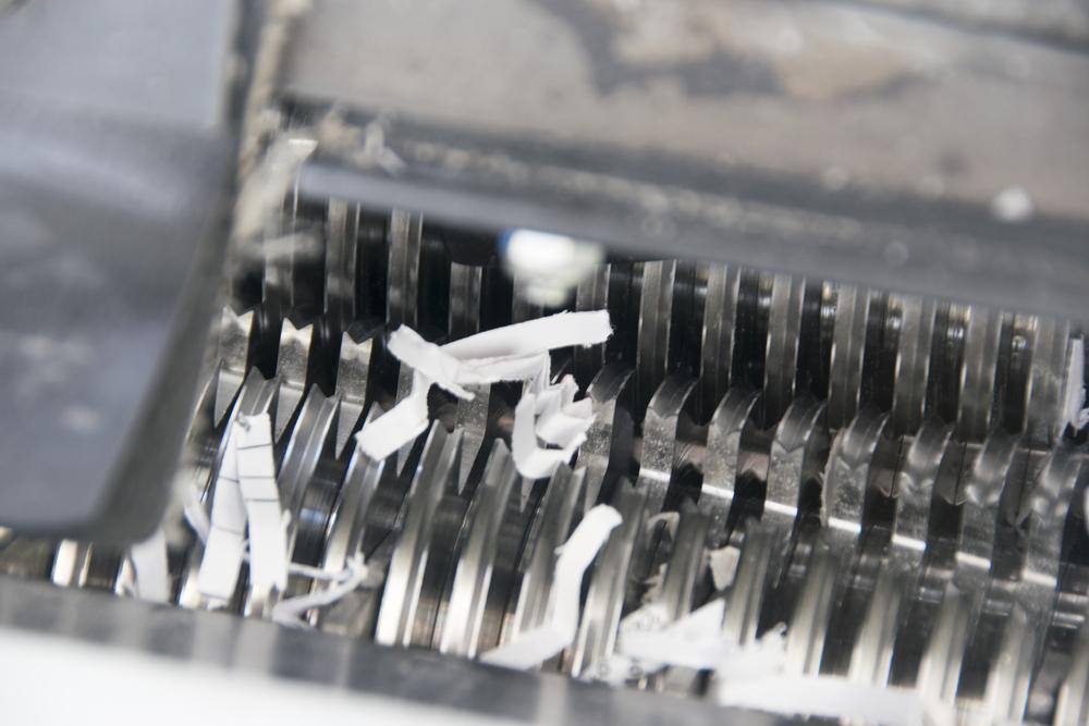 shredding-services-Edmond.jpg