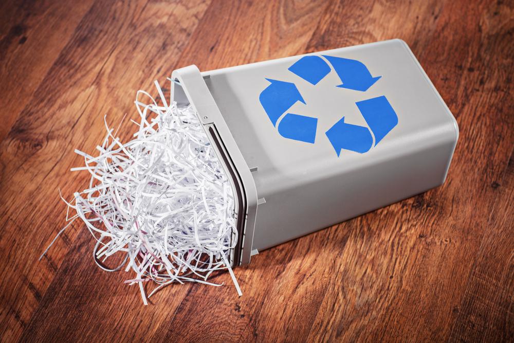 document shredding tulsa.jpg