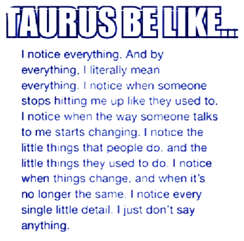 Importance of Being Taurus and Other Stories... -